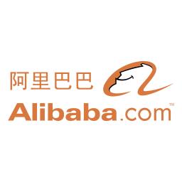 アリババ 株 訪問 株式会社nakagami ナカガミ